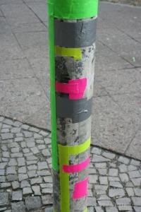 tape16